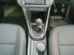 Volkswagen Caddy 1.0 TSI Trendline - Image 15