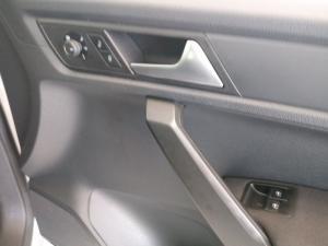 Volkswagen Caddy 1.0 TSI Trendline - Image 18
