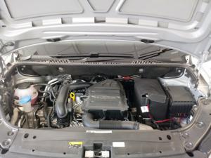 Volkswagen Caddy 1.0 TSI Trendline - Image 22