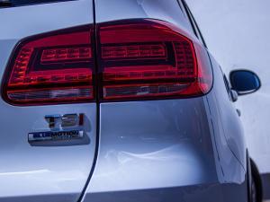 Volkswagen Tiguan 1.4 TSi B/MO TREN-FUN - Image 3