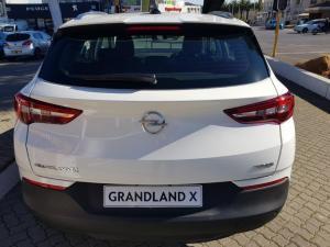 Opel Grandland X 1.6T Enjoy automatic - Image 6