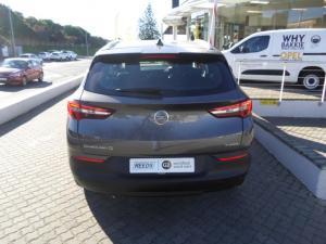 Opel Grandland X 1.6T Enjoy automatic - Image 4