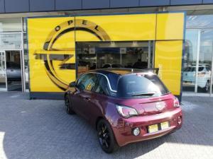 Opel Adam 1.0T JAM - Image 7