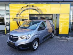 Opel Combo Cargo 1.6TDP/V - Image 9