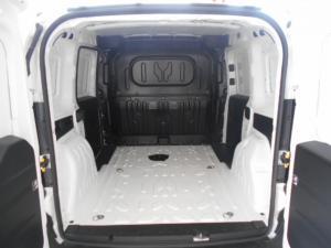 Fiat Doblo Cargo 1.3 Multijet - Image 5