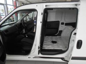Fiat Doblo Cargo 1.3 Multijet - Image 6