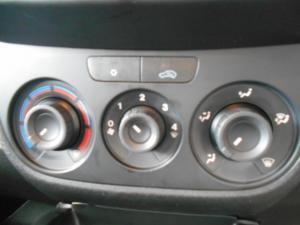 Fiat Doblo Cargo 1.3 Multijet - Image 8