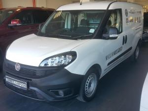 Fiat Doblo Cargo Maxi 1.6 Multijet - Image 3