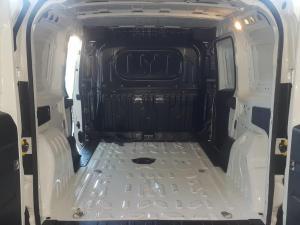 Fiat Doblo Cargo Maxi 1.6 Multijet - Image 6