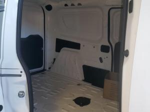 Fiat Doblo Cargo Maxi 1.6 Multijet - Image 9