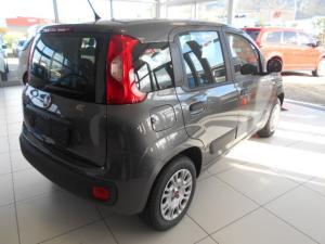 Fiat Panda 0.9 TwinAir Easy - Image 6