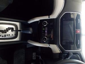 Toyota Rush 1.5 S auto - Image 10