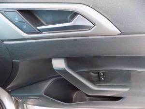 Volkswagen Polo 1.0 TSI Trendline - Image 9