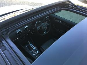 Audi S3S Tronic - Image 17