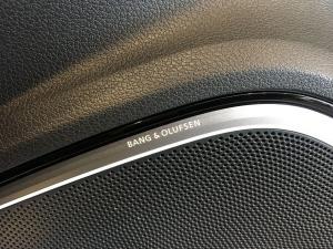 Audi S3S Tronic - Image 24