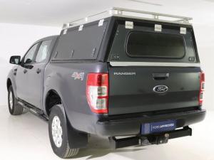 Ford Ranger 2.2TDCi XL 4X4D/C - Image 4
