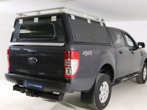 Ford Ranger 2.2TDCi XL 4X4D/C - Image 5