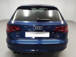 Audi A3 Sportback 1.4TFSI S - Image 4