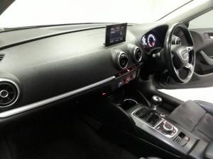 Audi A3 Sportback 1.4TFSI S - Image 5
