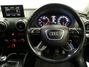 Audi A3 Sportback 1.4TFSI S - Image 7