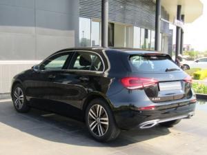 Mercedes-Benz A 200 automatic - Image 11