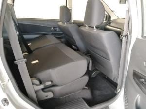 Toyota Avanza 1.5 SX auto - Image 7