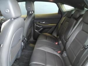 Jaguar E-Pace D180 AWD SE - Image 9