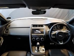 Jaguar E-Pace D180 AWD S - Image 6