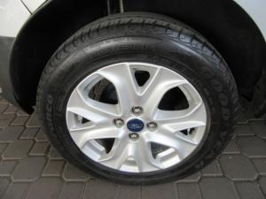Ford EcoSport 1.0T Trend - Image 11