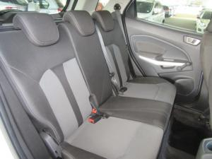 Ford EcoSport 1.0T Trend - Image 7