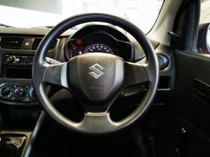 Suzuki Celerio 1.0 GA - Image 9
