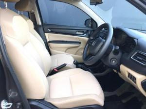 Honda Amaze 1.2 Comfort - Image 18