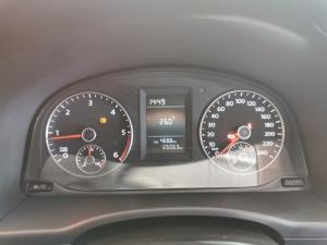 Volkswagen Caddy 2.0TDi Trendline - Image 10