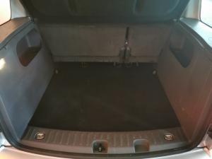 Volkswagen Caddy 2.0TDi Trendline - Image 6