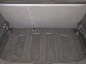 Chevrolet Sonic 1.6 LS 5-Door - Image 12