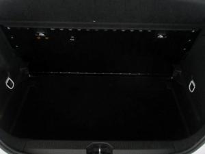 Opel Corsa 1.0T EcoflexEnjoy 5-Door - Image 10