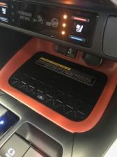 Toyota RAV4 2.0 GX-R CVT AWD - Image 13