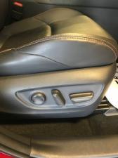 Toyota RAV4 2.0 GX-R CVT AWD - Image 19