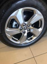 Toyota RAV4 2.0 GX-R CVT AWD - Image 23