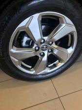 Toyota RAV4 2.0 GX-R CVT AWD - Image 24