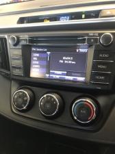 Toyota RAV4 2.0 GX automatic - Image 13
