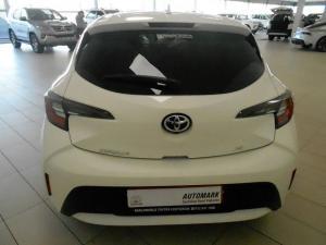 Toyota Corolla 1.2T XR CVT - Image 11