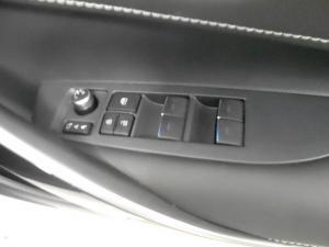 Toyota Corolla 1.2T XR CVT - Image 4