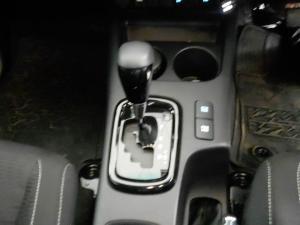 Toyota Hilux 2.8 GD-6 RB Raider automaticE/CAB - Image 7