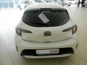Toyota Corolla 1.2T XS CVT - Image 15