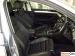 Volkswagen Passat 1.4 TSI Luxury DSG - Thumbnail 10