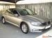 Volkswagen Passat 1.4 TSI Luxury DSG - Thumbnail 1