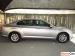 Volkswagen Passat 1.4 TSI Luxury DSG - Thumbnail 2