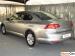Volkswagen Passat 1.4 TSI Luxury DSG - Thumbnail 4