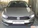 Volkswagen Passat 1.4 TSI Luxury DSG - Thumbnail 6